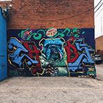 CHUBZ by Joe Skilz