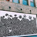 FLOWERS by Ben Reynolds