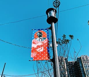 /wp-content/uploads/Deep  Ellum  Street  Light Pole  Banners