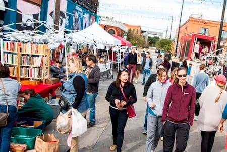/wp-content/uploads/Deep   ellum  outdoor  Market
